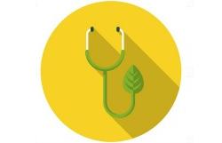 https://acuforus.com/Integrative%20Medicine:%20East%20meets%20West