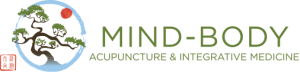 Philly Mind-Body Acupuncture logo